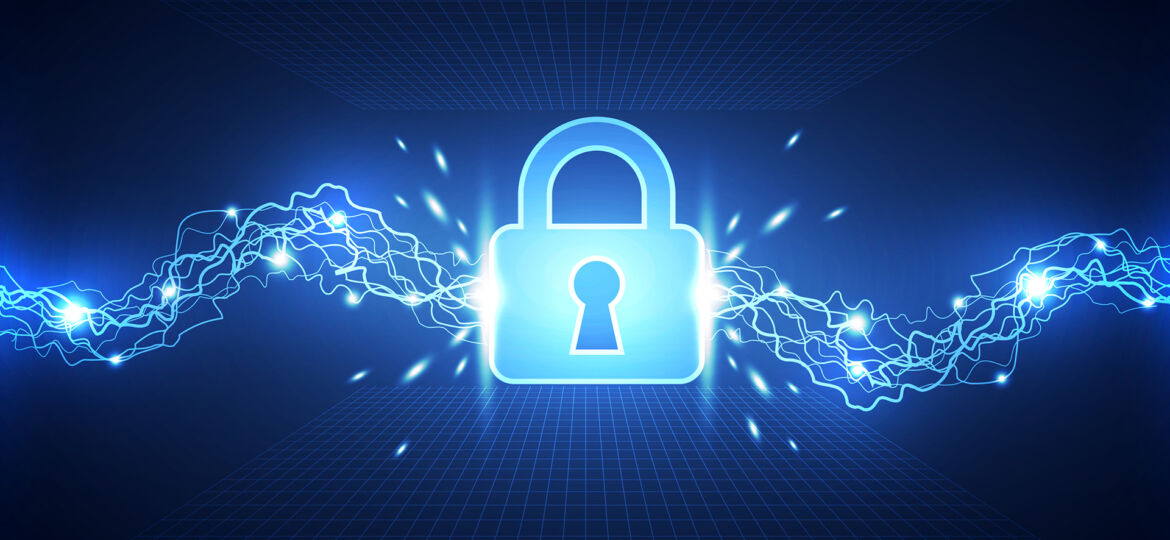 cis-top-5-cyber-security-mistakes-companies-make-and-how-to-avoid-them